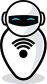 Japan Wifi Buddy Pocket Wifi Rental Logo
